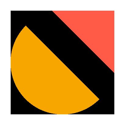 simbolo_atuais2